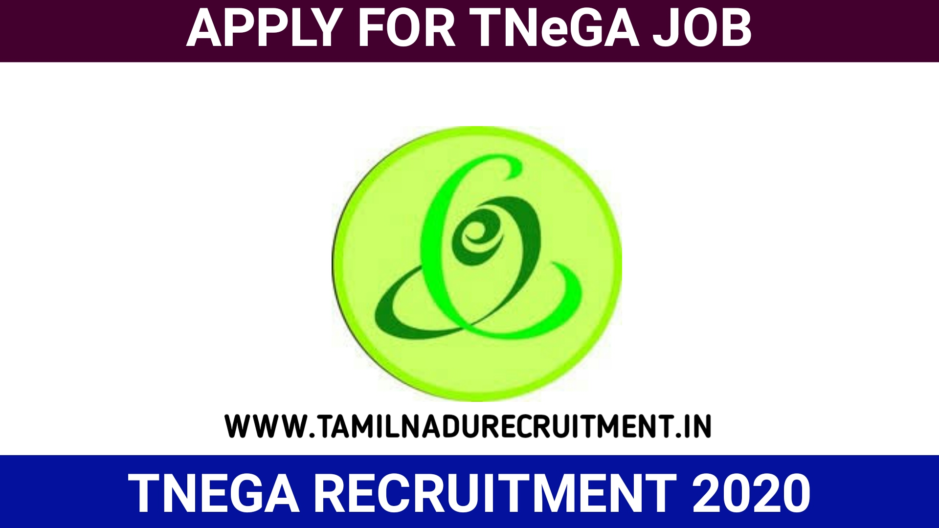 Photo of TNEGA Recruitment 2020 – Various Software Engineer & Analyst Posts – Apply Now