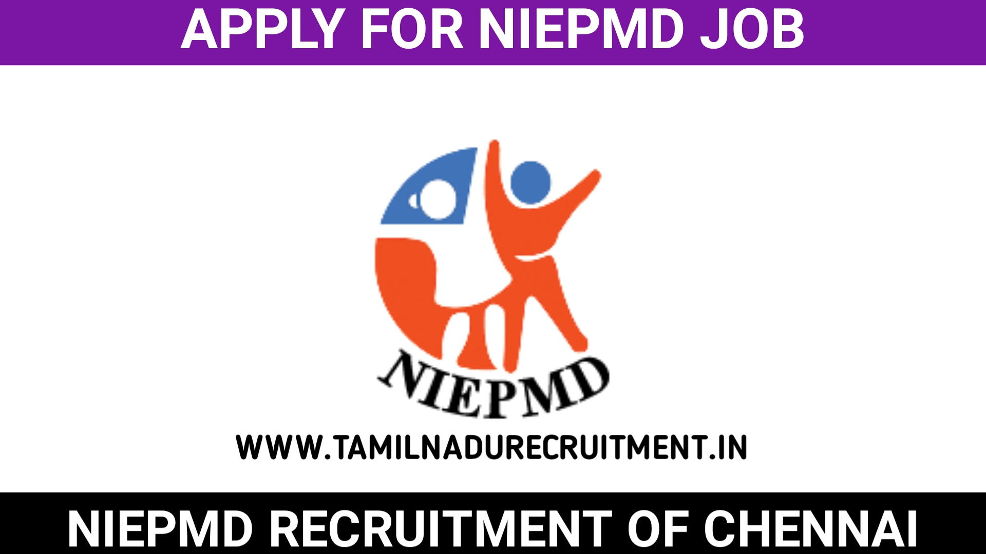 Photo of NIEPMD recruitment 2020 – Apply now for Lecturer Posts @Apply online