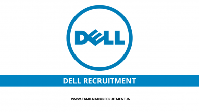 Photo of Dell recruitment 2020 – Senior MTS – Data/Control plane protocol Developer  posts