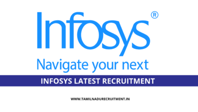 Photo of Infosys Recruitment 2020 –  Business Analyst- Risk and Compliance, Consultant posts