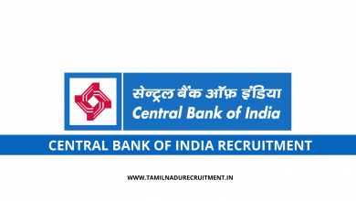 Photo of Bank of India recruitment 2020 – Apply now for 214 Officers, credit clerk, IT professional &others posts