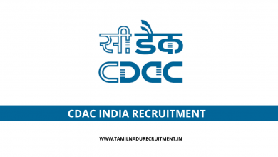 Photo of CDAC Chennai Recruitment 2020 – 11 Project Associate posts @Apply Now