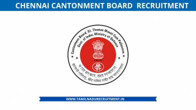 Photo of Chennai Cantonment Board recruitment 2020 – Apply now for 1 Midwife posts